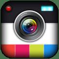 Photo Editor : Photo Effects Icon