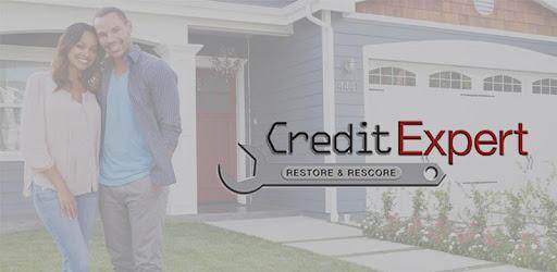 Credit Expert LLC: Credit Repair and Education apk