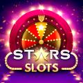 Stars Slots Casino - FREE Slot machines & casino Icon