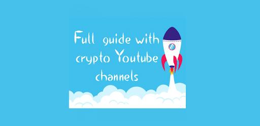 Top Full Free Crypto Resources apk