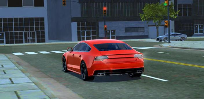 Driving School Simulator 2020 - New Car Games apk
