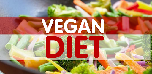 Vegan Diet for Beginners apk