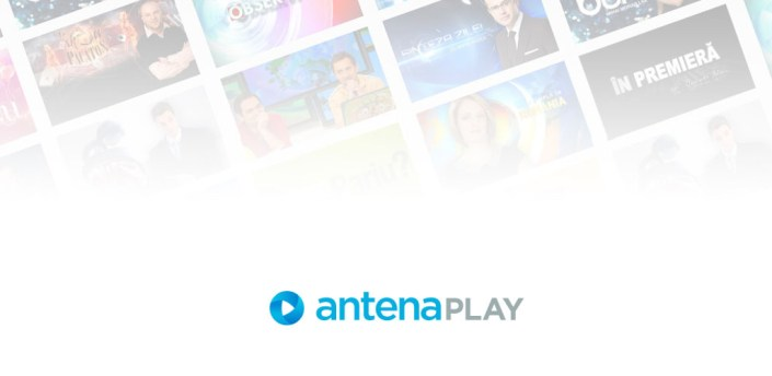 AntenaPlay.ro apk