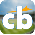 Cricbuzz - Live Cricket Scores & News Icon