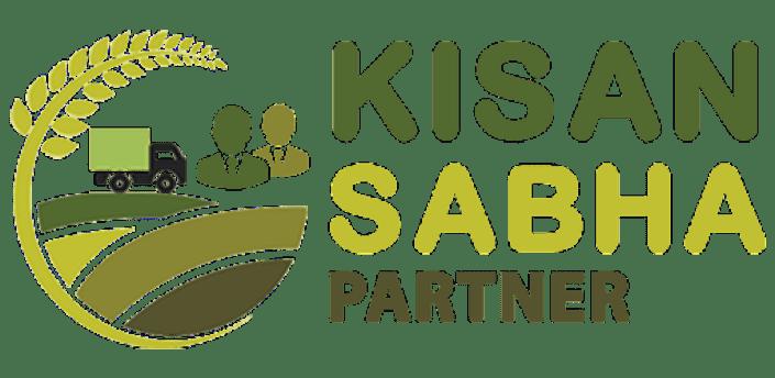 KS Partner apk