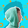 MAURO Icon