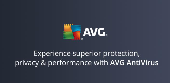 AVG AntiVirus Free – Android Virus Cleaner apk