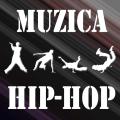 Muzică Hip Hop Gratis Icon