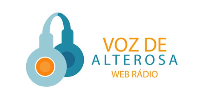 Radio Voz Alterosa apk