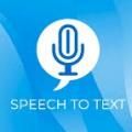 Text to Speech - TTS Icon