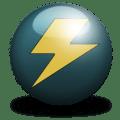 NW Storm Radar Icon