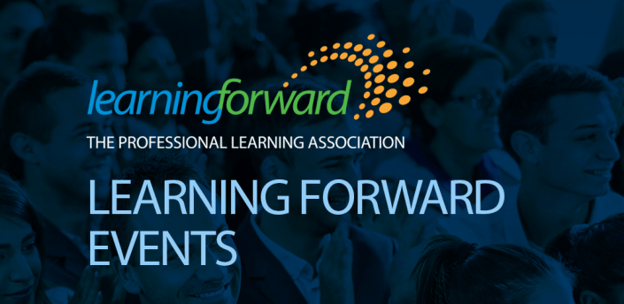 LearnFwd Events apk