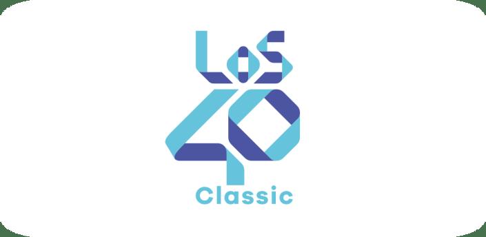 LOS40 Classic apk