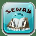 Treasure island. Audiobook Icon