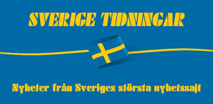 Sverige Nyheter apk