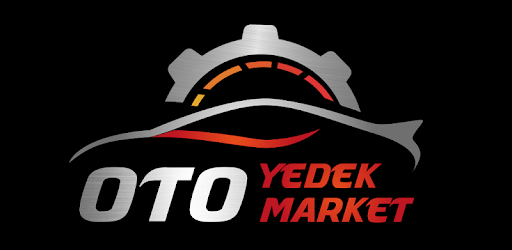 Oto Yedek Market apk