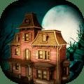 Free New Escape Games 035-Escape Horror Room 2021 Icon