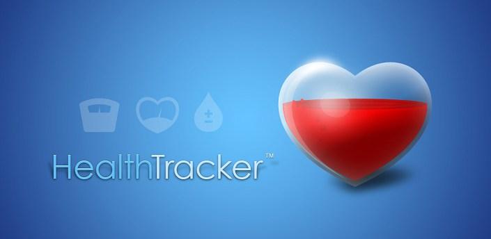 Blood Pressure Checker Prank apk