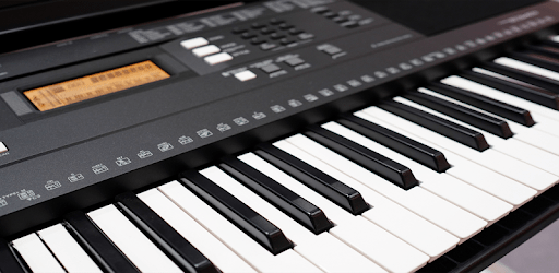 Electronic ORG 2019 - Piano 2019 apk