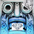 Temple Run 2 (Mod) Icon