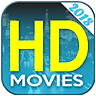 HD Movies Free 2018 - Movies Streaming Online Icon