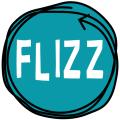 FLIZZ Quiz Icon