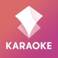Stingray Karaoke Icon