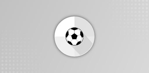 EFN - Unofficial Swansea City Football News apk