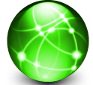 AirControl Mobile Pro Icon
