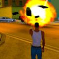 Cheat Free for GTA San Andreas Icon