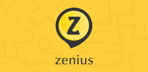 Zenius - Belajar Online apk