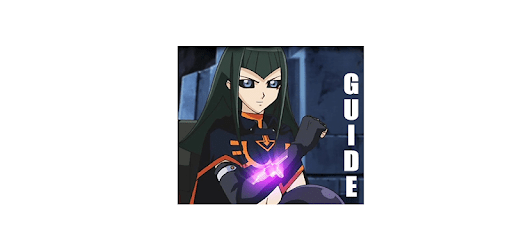 Guide for Yu-Gi-Oh Duel-Links apk
