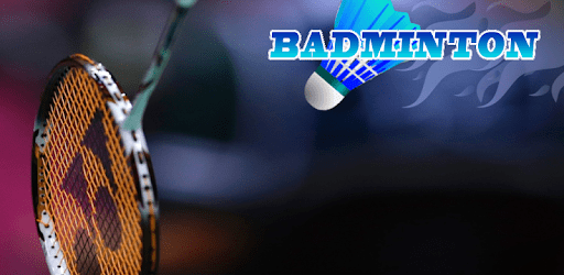 Badminton apk