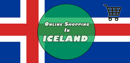 Online Shopping in Iceland apk