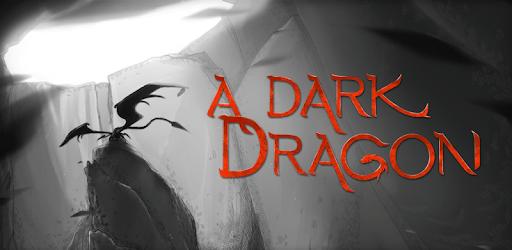 A Dark Dragon VIP apk