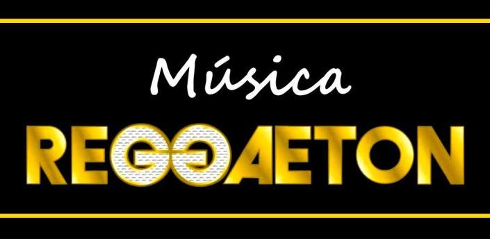 Musica Reggaeton 2021 apk