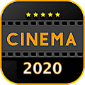 HD Movies 2020 - Watch Free Movies & TV Shows Icon