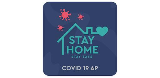 COVID-19 Andhra Pradesh apk