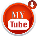 MyTube : Video downloader & Youtube PopUp Player Icon