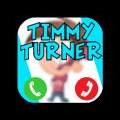 Call Prank for Timmy Turner the Hedgehogs Icon