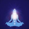Energify - Meditation App Icon