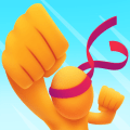 Mister Punch Icon