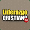 Liderazgo Cristiano 2.0 Icon