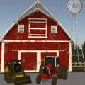 Farming USA Icon