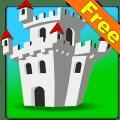 Castle Escape Icon