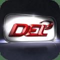 DEL - Deutsche Eishockey Liga Icon