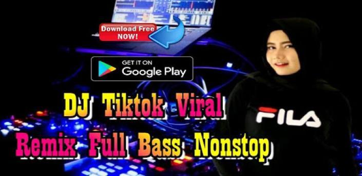 DJ Sayang Jang Marah Remix Offline apk