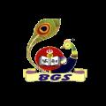 BGS School Icon