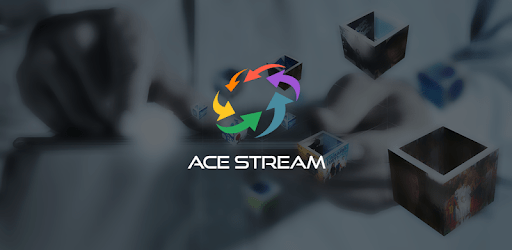 Ace Stream for Android TV apk