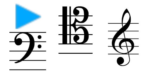 Opus 1 Music Player apk